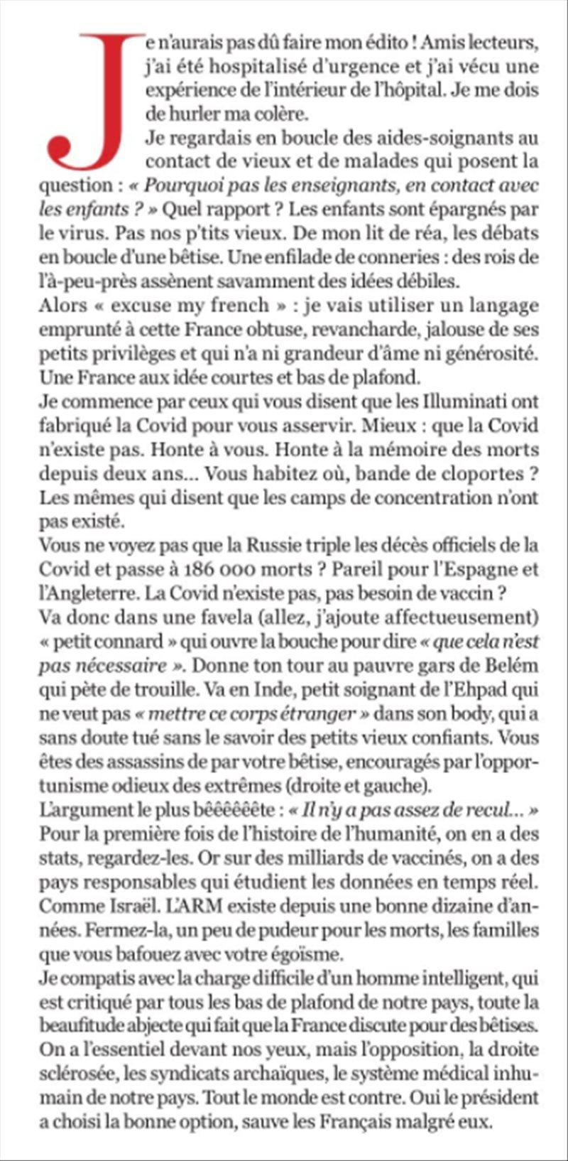La France Bas de plafond Lfbdp_10