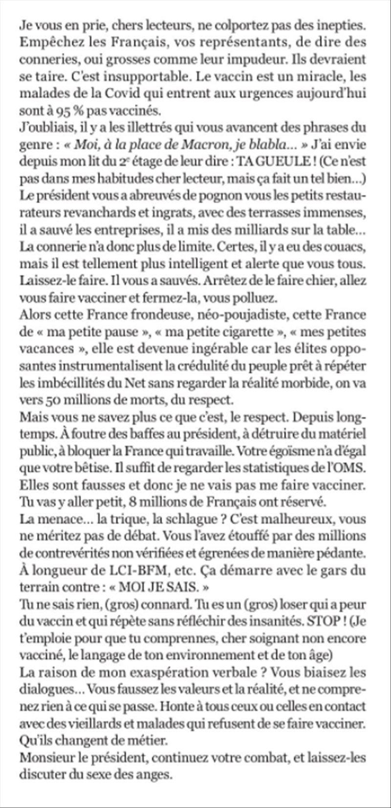 La France Bas de plafond Lfbdp_11