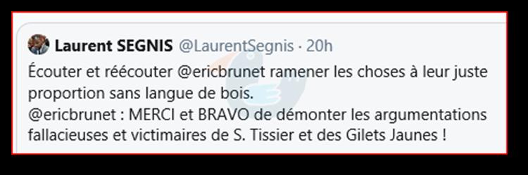 Eric Brunet Lsegni12