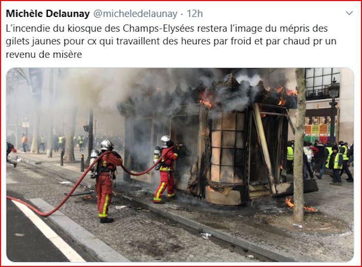 NOUVELLE FORTE CASSE A PARIS - Page 2 Mdelau11