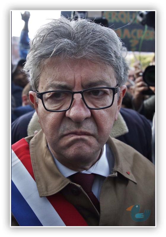 Arrestation polémique .... Meluch10