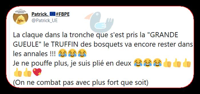 Ruffin vs Philippe Patric10