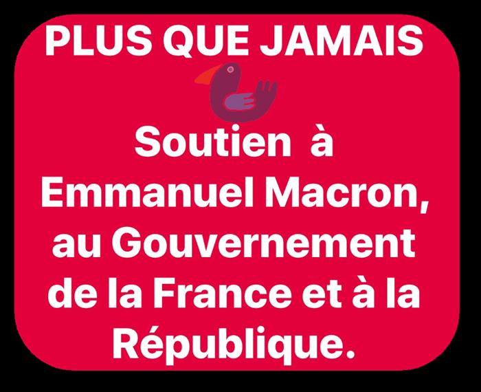 La déconfiture de la droite dans leurs fiefs historique des Hauts de Seine Plusqu10
