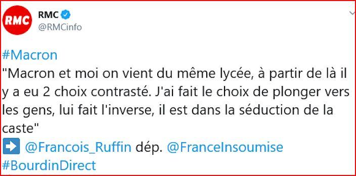 RUFFIN  Rmc_1310