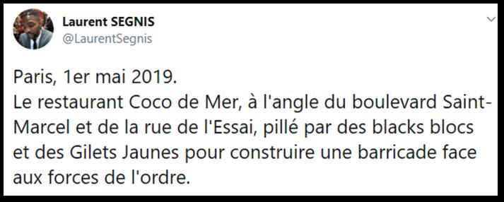 Paris, remake de la cité de la peur Segnis12