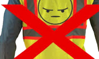 #StopGiletsJaunes Stop-g12