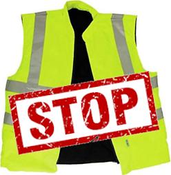#StopGiletsJaunes Stopgi10