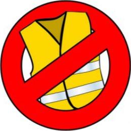 Une cagnotte pour les amendes  Stopgj10