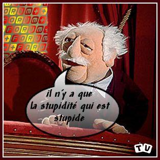 Olivier Véran dénonce avec force les critiques stériles et les postures démagogiques des oppositions Stupid11