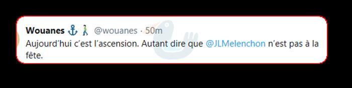 Macron répond à ses détracteurs - Page 2 Wouane11