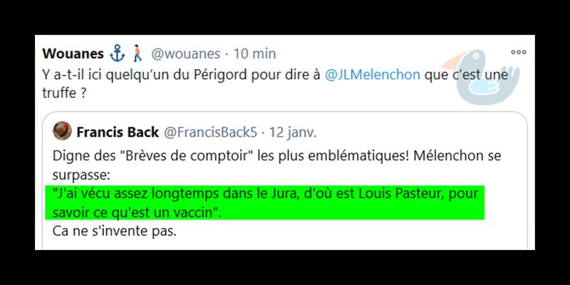 Le fils de Pasteur .... Wouane13
