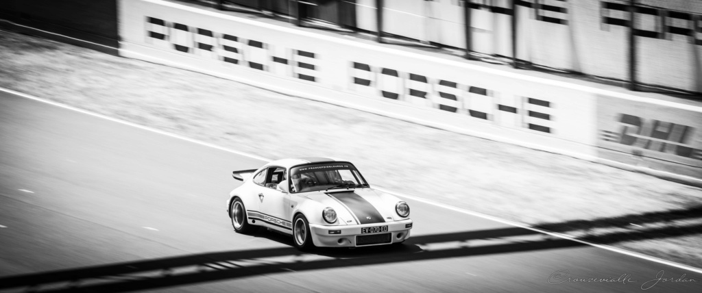 Une Belle photo de Porsche - Page 32 Cce3bc10