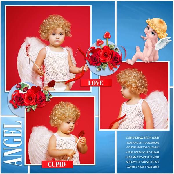 LOVE ANGEL - vendredi 12 février / friday february 12th Love-a10