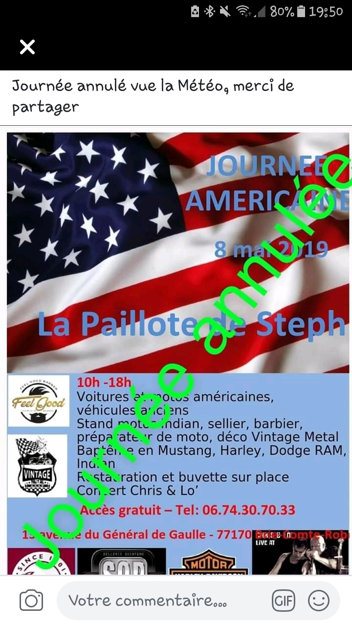 Journée américaine en mai - Page 2 Screen18