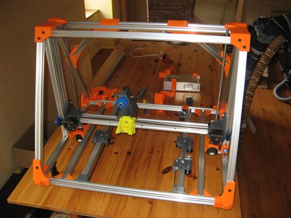 Construction d'une imprimante 3D Img_2218