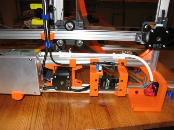 Construction d'une imprimante 3D - Page 2 Img_2222