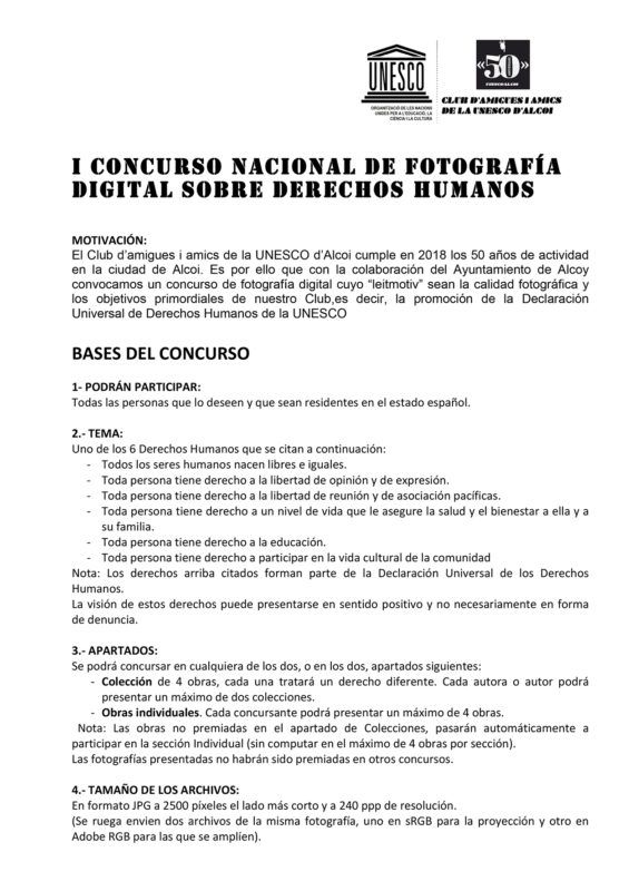 Concursos de Fotografía Febrero 2019 - Página 2 Alcoy_10