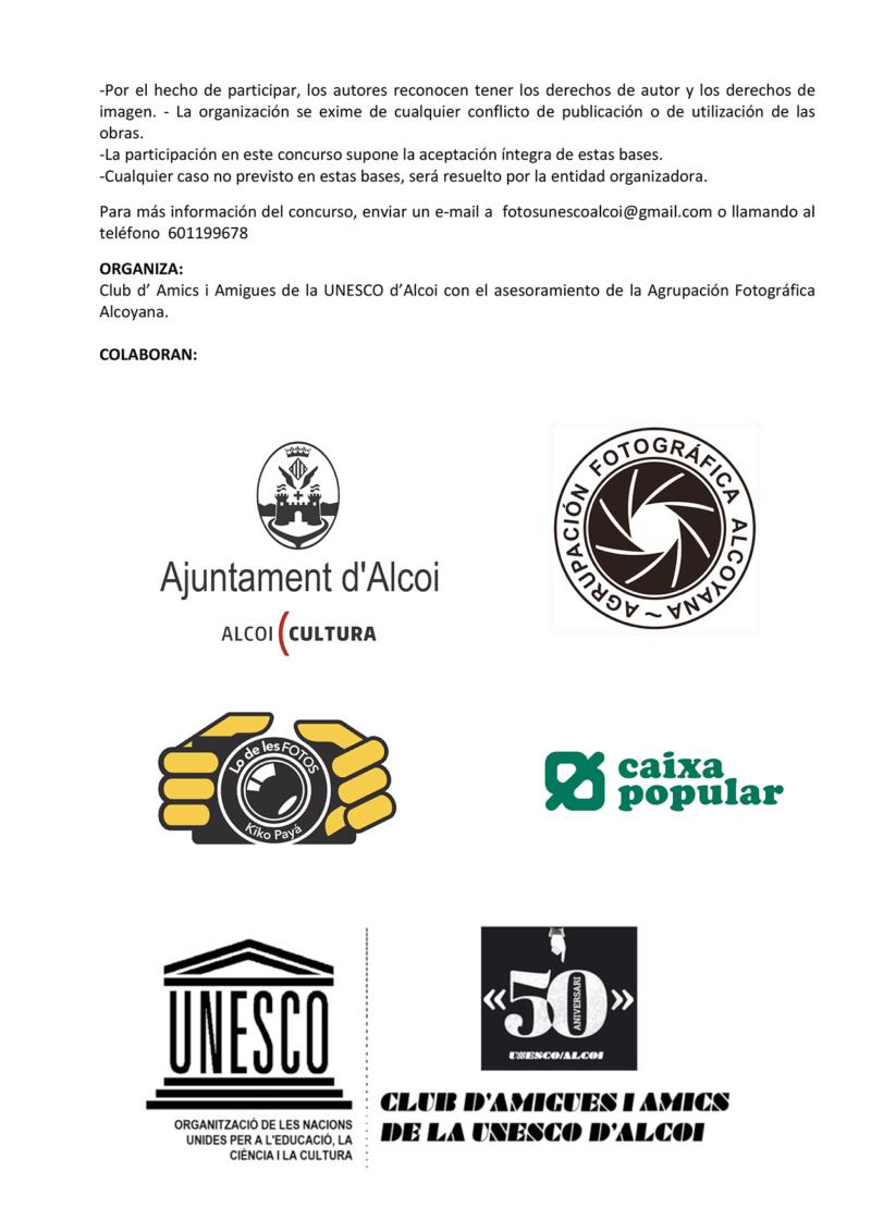 Concursos de Fotografía Febrero 2019 - Página 2 Alcoy_11
