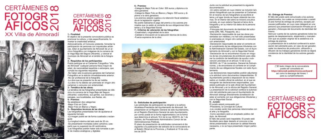 Concursos de Fotografía Octubre 2018 - Página 9 Almora10