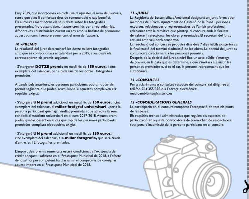 Concursos de Fotografía Noviembre 2018 - Página 9 Castel11