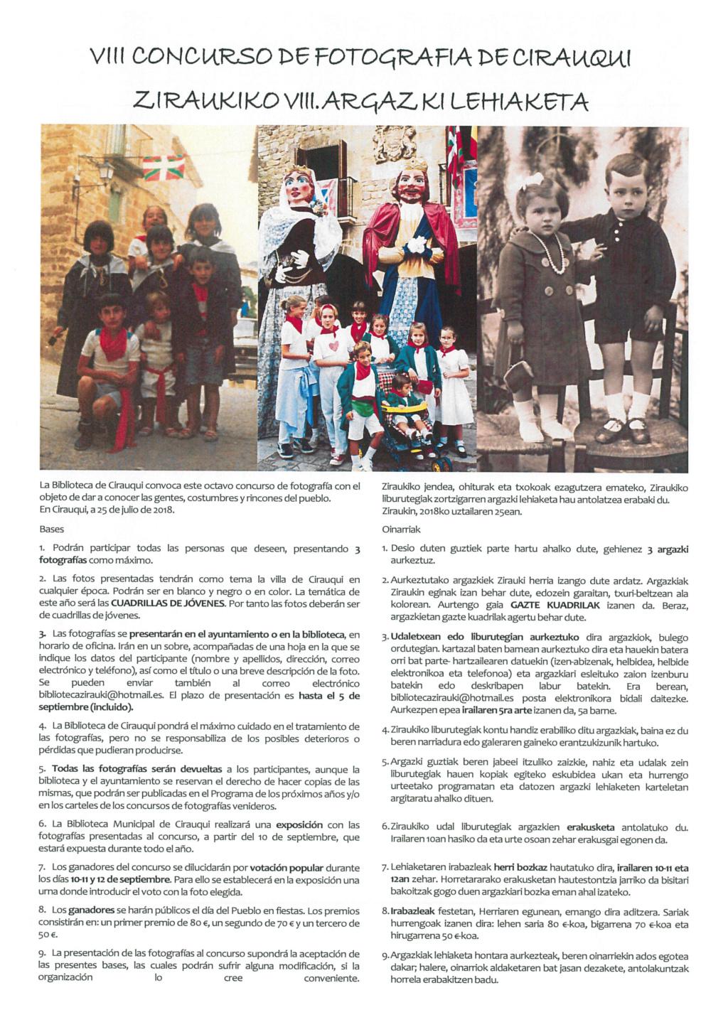 Concursos de Fotografía Septiembre 2018 - Página 7 Cirauq10