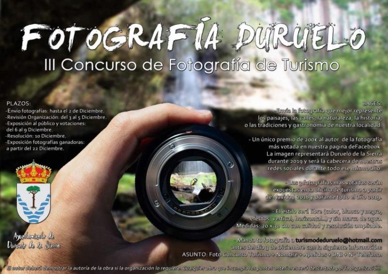 Concursos de Fotografía Diciembre 2018 - Página 4 Duruel10