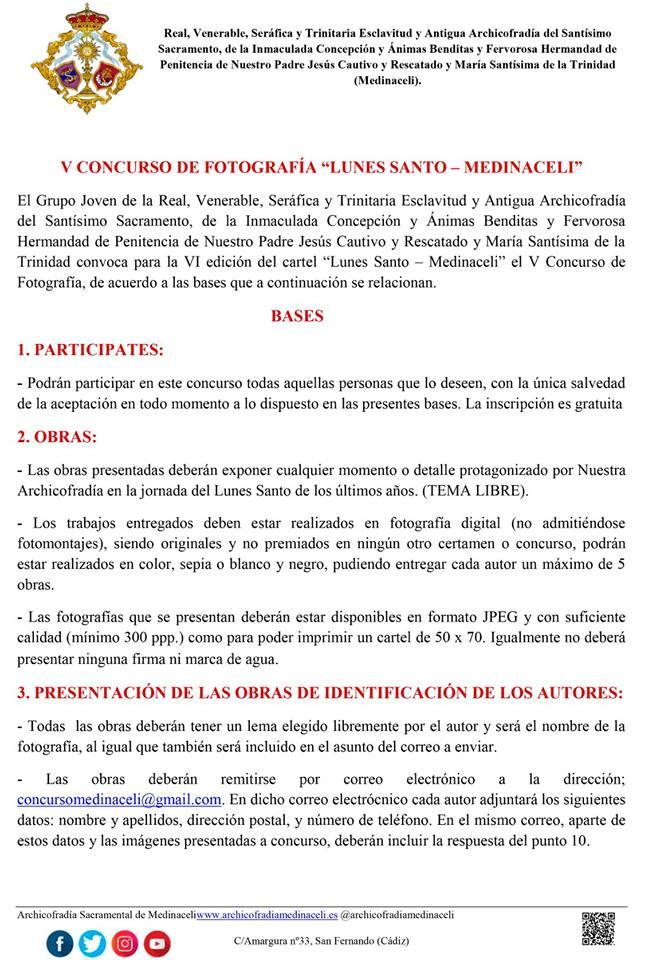 Concursos de Fotografía Octubre 2018 - Página 11 Medina11