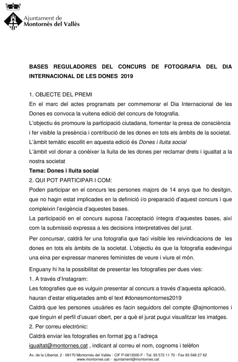 Concursos de Fotografía Marzo 2019 - Página 6 Montor12