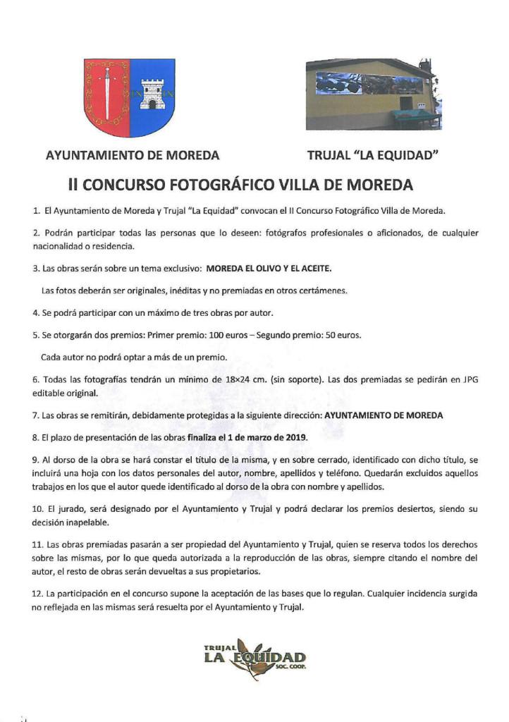 Concursos de Fotografía Marzo 2019 - Página 2 Moreda10