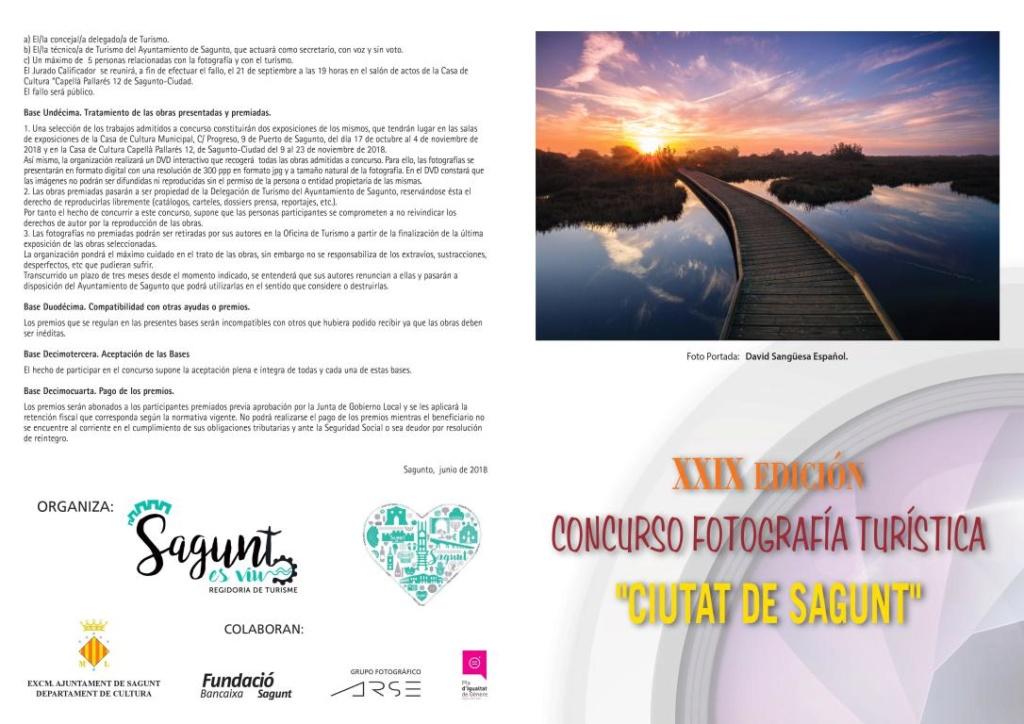Concursos de Fotografía Septiembre 2018 - Página 5 Sagunt10