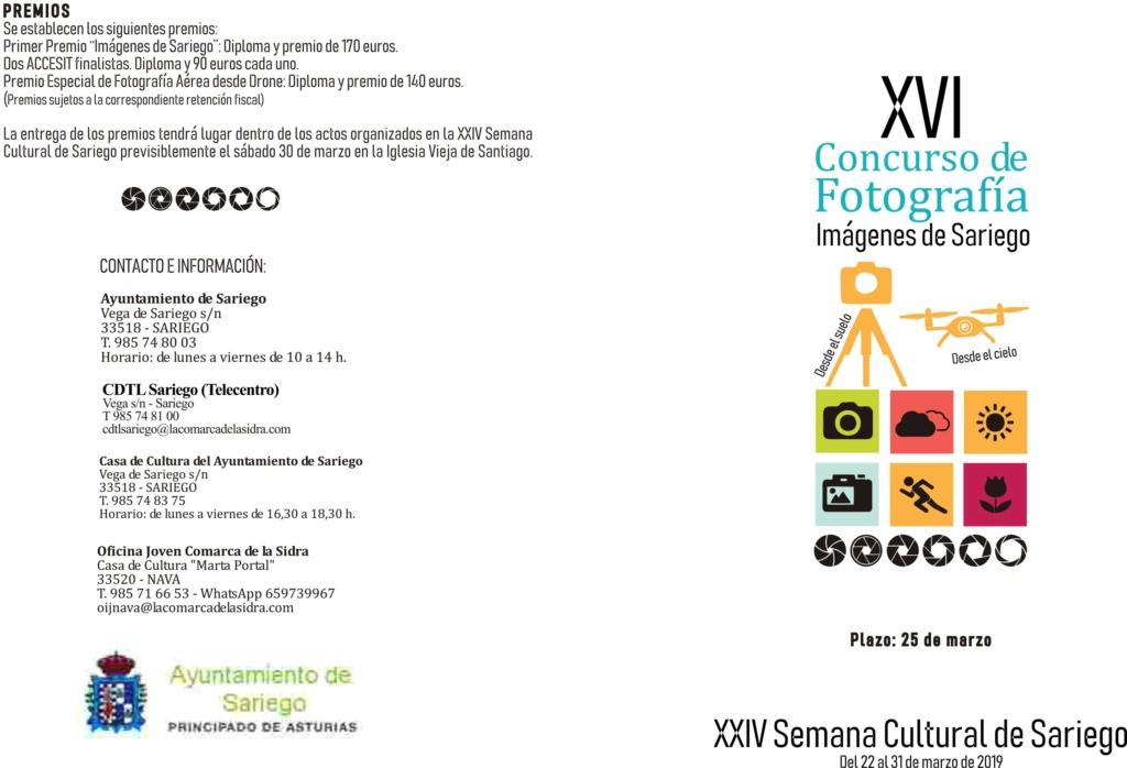Concursos de Fotografía Marzo 2019 - Página 8 Sarieg10