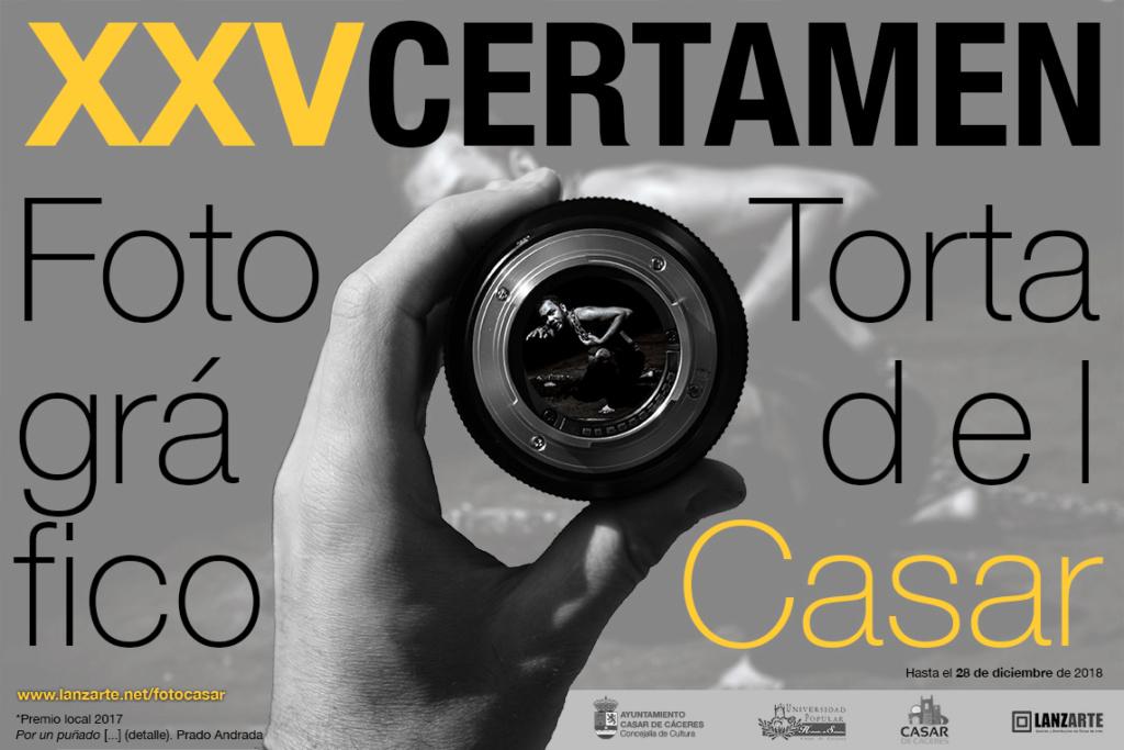 Concursos de Fotografía Diciembre 2018 - Página 4 Torta_10