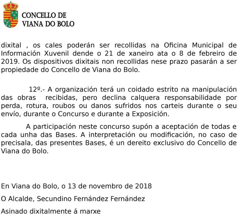 Concursos de Fotografía Enero 2019 - Página 2 Viana-11