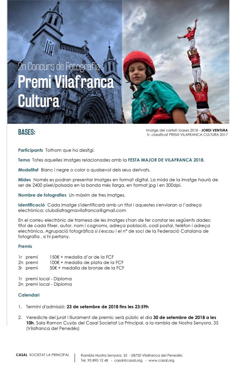 Concursos de Fotografía Septiembre 2018 - Página 11 Vilafr11