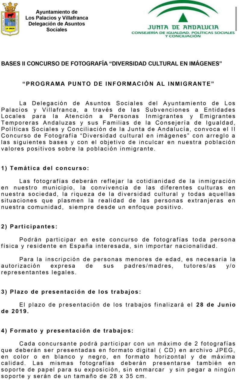 Concursos de Fotografía Junio 2019 - Página 6 Villaf12