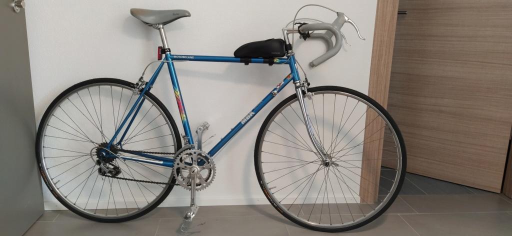 Vélo MBK Mirage (année 1983/1985 ?) Img_2010