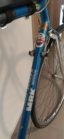 Vélo MBK Mirage (année 1983/1985 ?) Img_2012