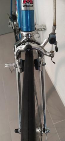 Vélo MBK Mirage (année 1983/1985 ?) Img_2014