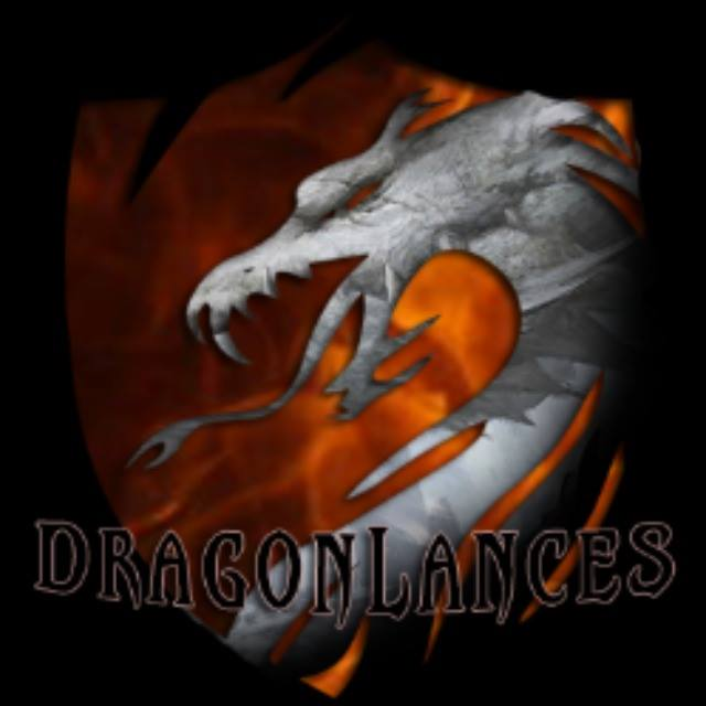 DRAGONLANCES: La nostra community Pp10