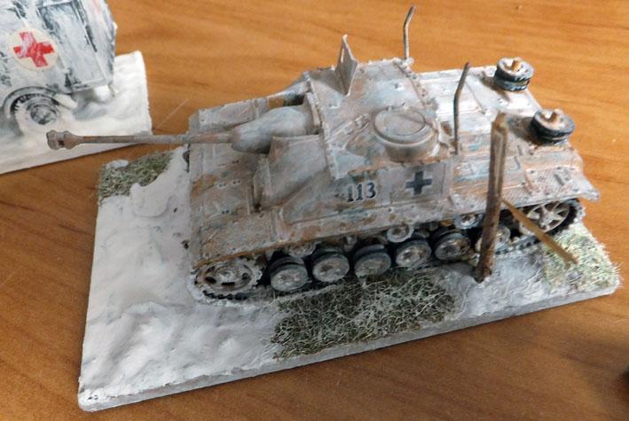 VENDU allemands hiver 1944 Dscf9910