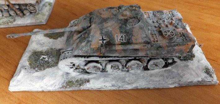 VENDU allemands hiver 1944 Dscf9912