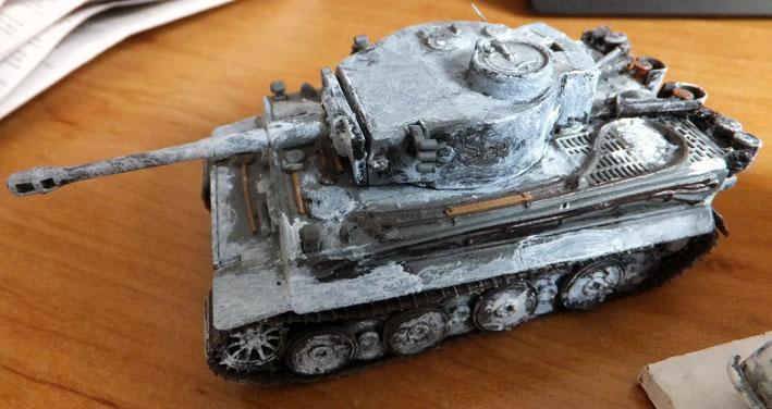 VENDU allemands hiver 1944 Dscf9913