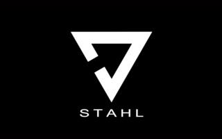 [Topic Officiel] Version futuriste Stahl11