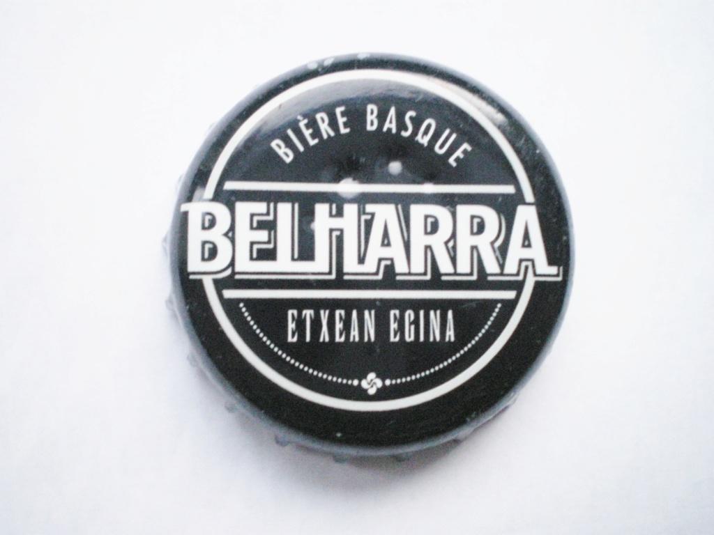 BELHARRA Imgp0810