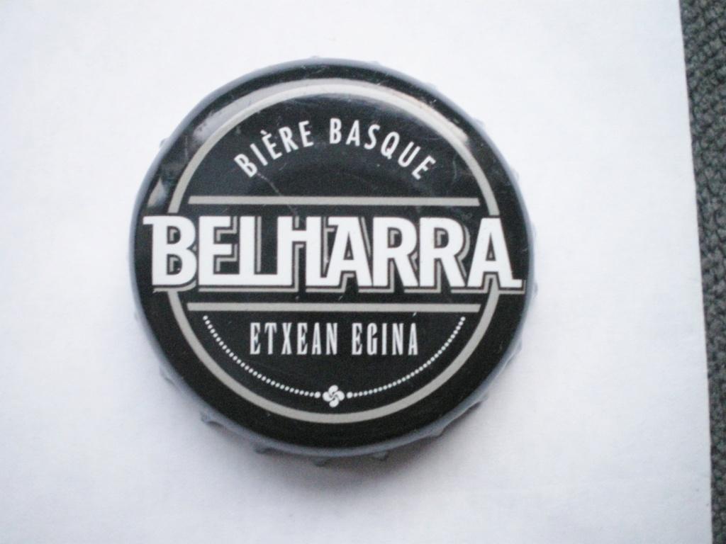 BELHARRA Imgp0811