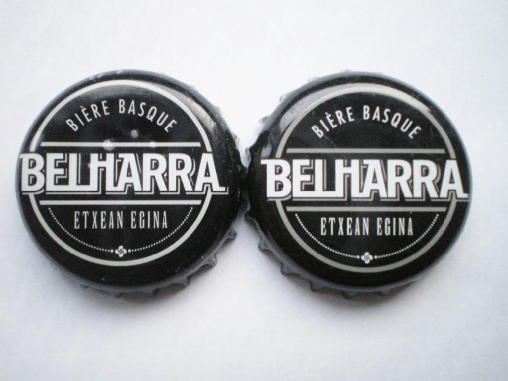 BELHARRA Imgp0812
