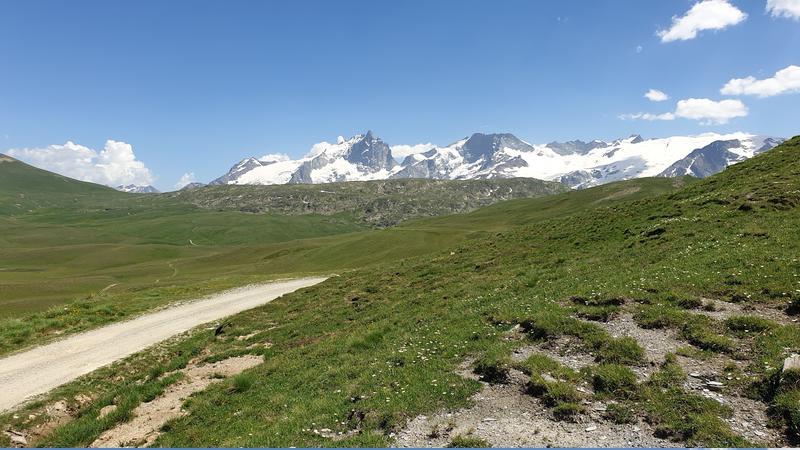 Vérification inscription  TT et route dans les Alpes fin juin 2019  T-shirt - Page 15 20190625