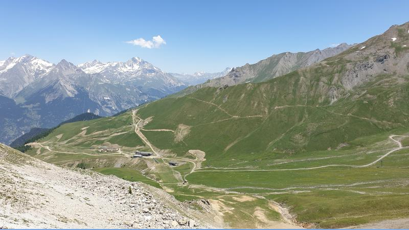 Vérification inscription  TT et route dans les Alpes fin juin 2019  T-shirt - Page 15 20190628