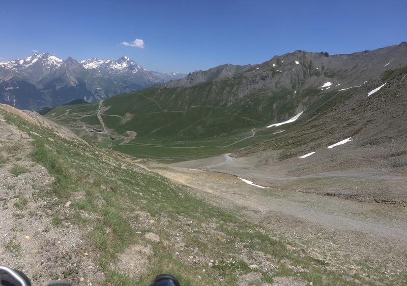 Vérification inscription  TT et route dans les Alpes fin juin 2019  T-shirt - Page 15 Img_3714