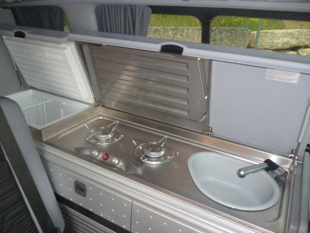 Vends Viano marco polo V6 224ch 2012 61500 kms Viano_10